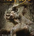 Mythe: Night of the Gorgon (2019) Online Subtitrat in Romana