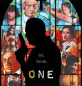 One (2019) Online Subtitrat in Romana