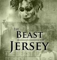 The Beast of Jersey (2019) Online Subtitrat in Romana