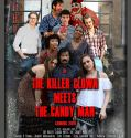 The Killer Clown Meets the Candy Man (2019) Online Subtitrat in Romana