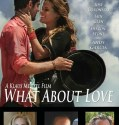 What About Love (2019) Online Subtitrat in Romana