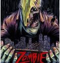 Zombie: The Motion Picture (2019) Online Subtitrat in Romana