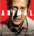 Animal (II) (2018) Online Subtitrat in Romana