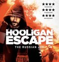 Hooligan Escape The Russian Job (2018) Online Subtitrat in Romana