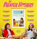 The Breaker Upperers (2018) Online Subtitrat in Romana
