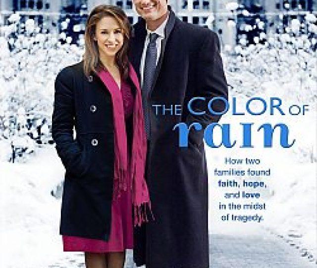 The Color Of Rain 2014 Subtitrat In Romana
