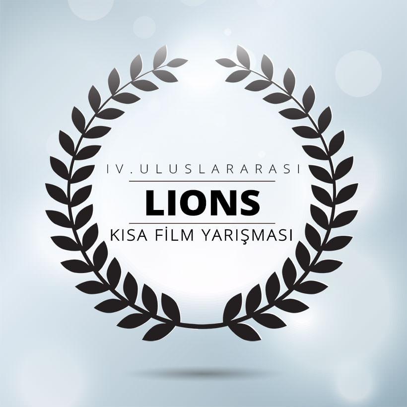 Lions Kısa Film Yarışması