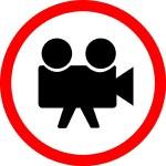 Film Ekipmanları Logo
