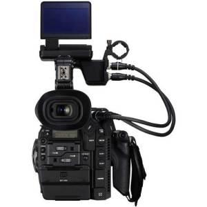 Canon Kiralama C300 Mark 2