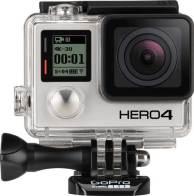 Kiralık GoPro Hero4