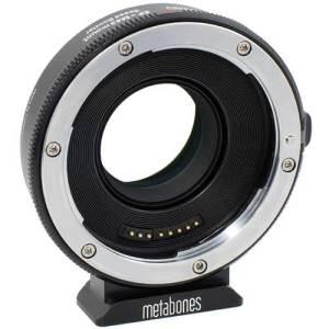 Kiralık Metabones Canon EF to MFT Lens Adaptörü