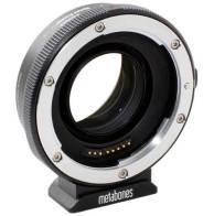 Kiralık Metabones Canon EF to Sony E-mount Lens Adaptörü
