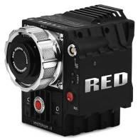 Kiralık Red Epic