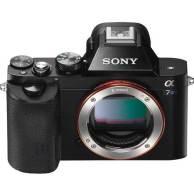 Kiralik Sony a7S