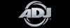 American DJ Logo