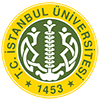 İstanbul Üniversitesi Logo