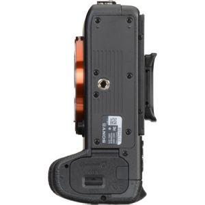 Kiralık Sony a7s 2 Kamera