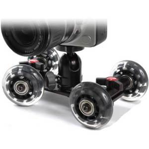 Kamera Skater Dolly Kiralama