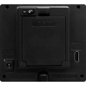 Kiralık HDMI Monitör