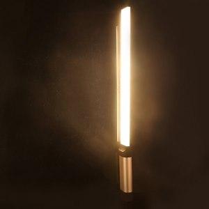 Kiralık Ice Light