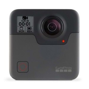 360 Kamera Kiralama