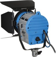 Arri 650 Watt Tungsten Fresnel Spot Işık Kiralama
