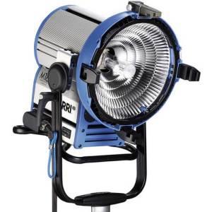 Arri M18 1800 Watt HMI Spot Işık Kiralık