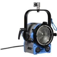 Arri T1 1000 Watt Tungsten Fresnel Spot Işık Kiralama