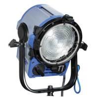 Kiralık Arri T1 1000 Watt Tungsten Fresnel Spot Işık