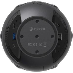 360 Kamera