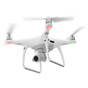 Kiralık Drone