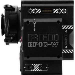 Kiralık Red Kamera 8K