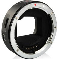 Kiralık Viltrox Canon EF to Sony E-Mount Lens Adaptörü
