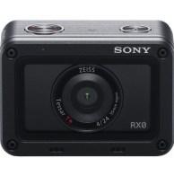 Sony RX0 Kiralama