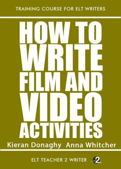 How_To_Write_Film_And_Video_Activities