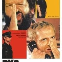 Crime Busters-Doi super poliţişti