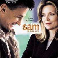 I Am Sam (2001) Eu sunt Sam