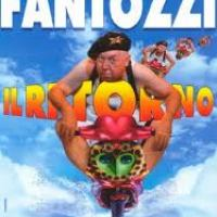 Fantozzi  Movies Collection