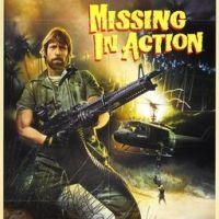 Missing in Action (1984) Disparut in misiune
