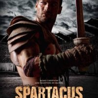 Spartacus: Blood and Sand (2010) Spartacus: Nisip însângerat