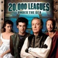 20,000 Leagues Under the Sea (1997) 20.000 de leghe sub mări
