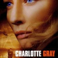 Charlotte Gray (2001)