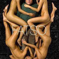 Fatso (2008) Grăsanul