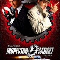 Inspector Gadget 2 (2003) Inspector Gadget 2