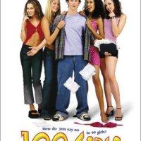 100 Girls (2000) 100 de şanse
