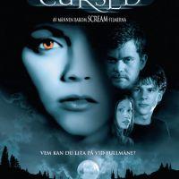 Cursed (2005) Blestemat