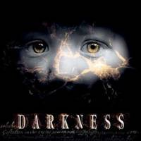Darkness (2002) Intunericul