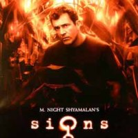 Signs (2002) Semne