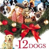The 12 Dogs of Christmas (2005) Cei 12 catei ai Craciunului