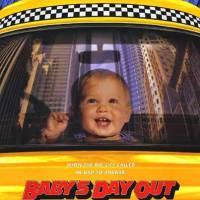Baby's Day Out (1994) Sunt plecat în oraş